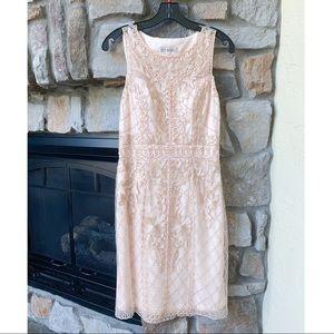 *Brand New* Sue Wong Dress Size 4